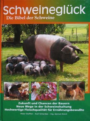 cover_schweineglueck.jpg