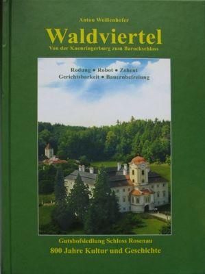 cover_waldviertel.jpg