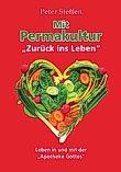 permakultur_kl.jpg