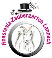 zaubergarten_logo.jpg